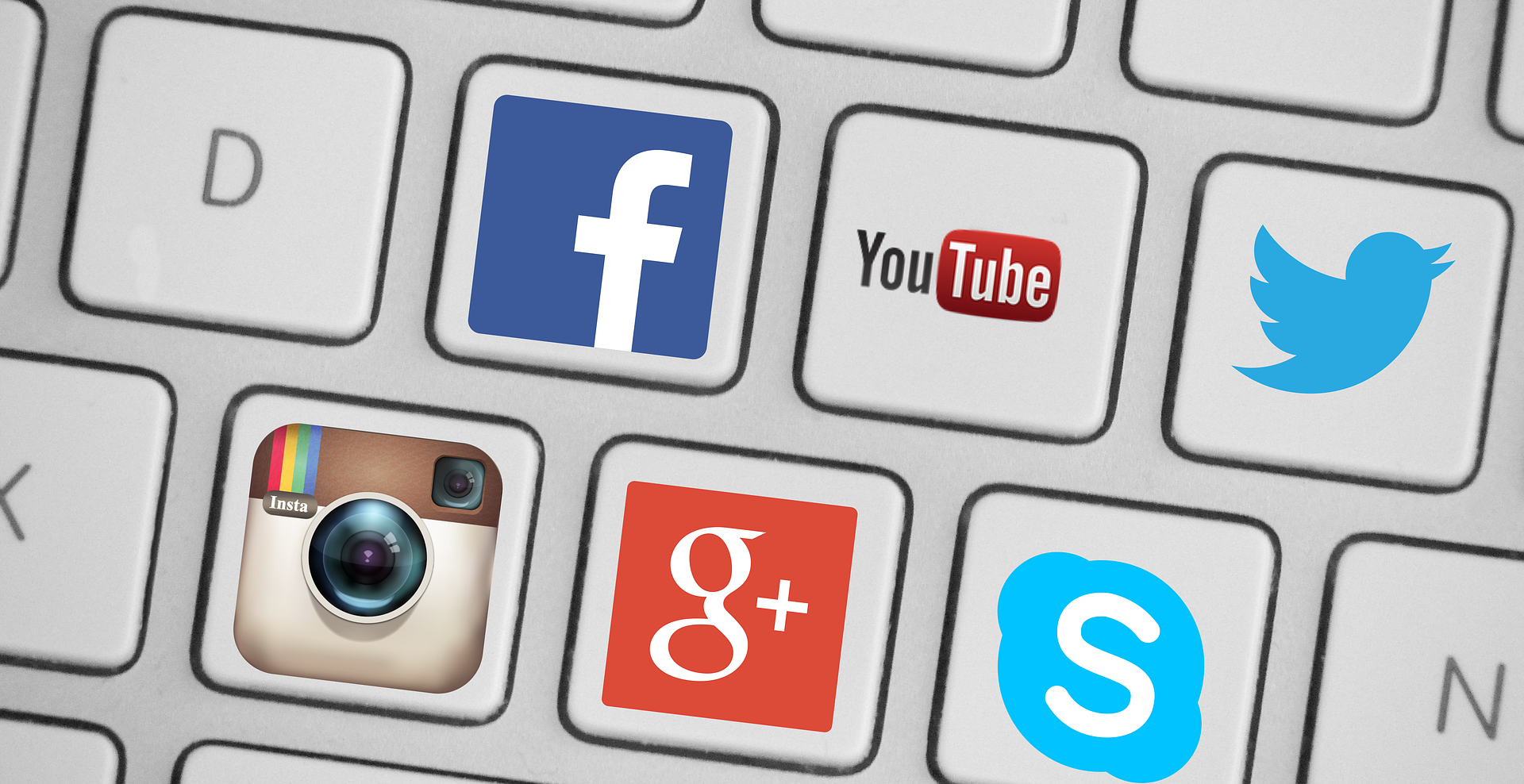Blogpost 1 Einstieg in social-media